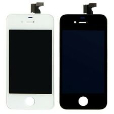 US LCD Touch Screen Digitizer Glass Assembly tg Repair For iPhone 4G 4S GSM CDMA