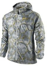 Nike Livestrong  Vapor Men's Training Gym Running Cycling Jacket SIZE(S,M,L,XL)