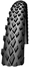 IMPAC BY SCHWALBE CYCLE MOUNTAINBIKE TYRE 24 X 2.0""
