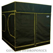 "78"" x 78"" x 78"" Mylar Lighthouse Hydroponics Grow Tent Room 6.5'X6.5'X6.5' T008"