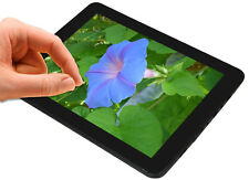 "KOCASO Tablet Android 4.1 8"" Wifi Camera Capacitive 4 GB 1.2Ghz PC"
