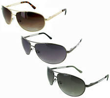 Kenneth Cole Reaction KC1069 Aviator Sunglasses