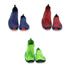 BALLOP V2 OUTDOOR INDOOR WATER CAMPING & FITNESS SHOES by barefoot feeling