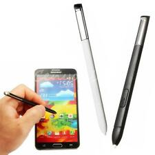 Touch Screen Capacitive for Samsung Galaxy Note 3 N9000 N9005 Stylus S Pen