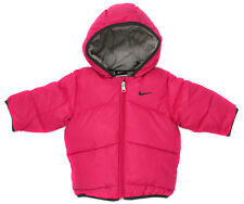 Nike 426079 Pink Baby / Infant Unisex Jacket ALL SIZES