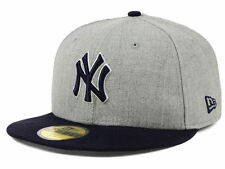 Official 2014 NY New York Yankees Derek Jeter Retirement New Era 59FIFTY Hat