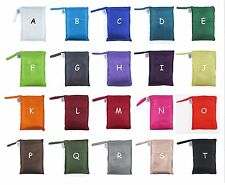 TREKSILK Silk Sleeping Bag Liner Hostel Travel Sleep Sack Sheet Backpack Hiking