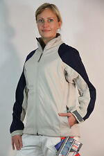 Rip Curl Womens Soft Shell Jacket Mountainwear Performance for Snowboard/Ski