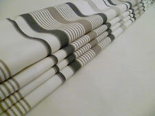 Roman Blind SUPPLY YOUR OWN FABRIC... Made to Measure Makeup Service