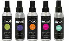 Doc Johnson Mood Lube Personal Sex Lubricant - All Styles