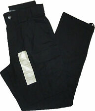 5.11 Tactical Men' s TacLite TDU Pants  74280  Midnight Navy  Size Small Regular