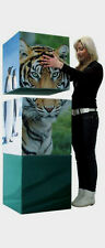 Cube-X-Exhibition-Trade-Fairs-Event-Brand-display-Foam-seat-with-custom-pr