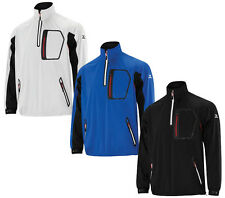 Mizuno Golf Flex Long-Sleeve Raintop Jacket New 3 Color Options New Golf Jacket