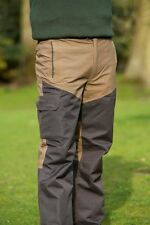 Sherwood Forest Kingswood Beater Waterproof Over Trouser Shooting Hunting Riding