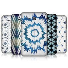 HEAD CASE JAPANESE TIE DYE COVER FOR SAMSUNG GALAXY TAB 3 LITE 7.0 T110