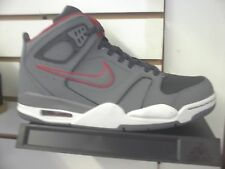 NIke Air Flight Falcon Shoes Various Size 397204-062