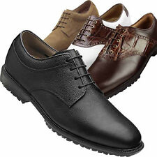 FootJoy Professional Spikeless Golf Shoes - Save $120! - 65% Off!