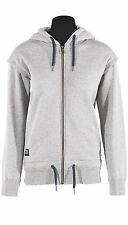 Armada Cloud Full-zip Women's Hoodie Winter Warm New 2015