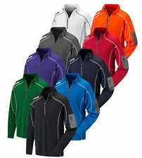 PING Ranger Golf Pullover- Multiple Color/Size Options- Model Number- 10F3104
