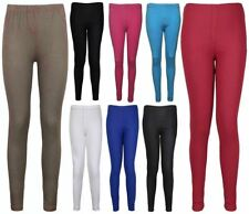 NEW WOMENS PLUS SIZE LADIES STRETCHY JEGGINGS TROUSERS LEGGINGS JEAN PANTS 14-28