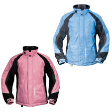 Women's Mossi Serenity Snowmobile Jacket Coat Winter Weatherproof Waterproof