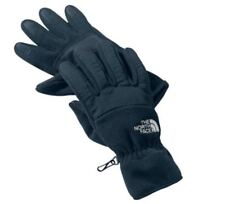 The North Face Denali Gloves - NWT - Deep Water Blue  Free Shipping