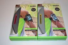 Belkin Sport-Fit Armband  for iPhone 5/5s/5c and iPod touch 5th generation
