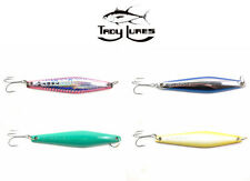 Tady 45 Surface Iron Saltwater Lure