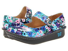 """ALEGRIA WOMENS SHOES CLOGS """"PALOMA""""  NEW IN BOX SIZE  42-11"""