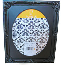 Vintage Style Photo Picture Frames Shabby Chic ANTIQUE Design Photo Holder