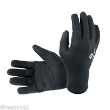 LavaCore Five Finger Gloves Scuba Diving Snorkeling All Sizes