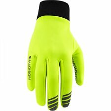 Madison Isoler Roubaix Thermal Winter Cycling Commuting Gloves