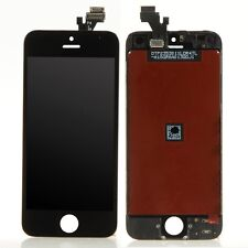 US LCD Display Touch Screen Digitizer Assembly tn1 Repair for iPhone5 5G 5C 5S