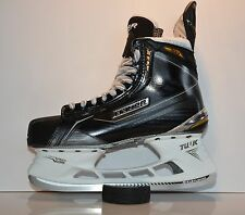 Bauer Supreme TotalOne MX3 Senior Hockey Skates