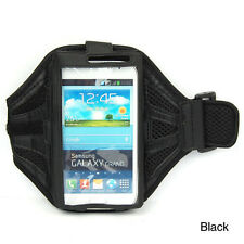 """NEW Running Sport Armband Case Cover For LG2 SONY XPeria Z2 Z3 Z4 iPhone 6 4.7"""""""