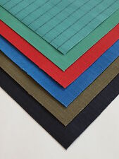canvas ripstop fixing patches for horse, sail, trailer,camping, hunting etc