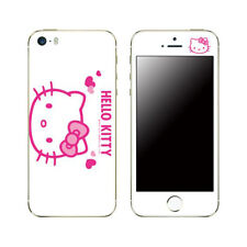 Skin Decal Sticker iPhone Galaxy Universal Mobile Phone Hello Kitty Original #09