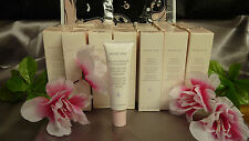 NIB Mary Kay Medium Coverage Foundation 1oz Ivory Beige Bronze Free Shipping NEW