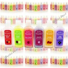 Great Gift ! OPI AVOJUICE Skin Quencher Moisturizer LOTIONS Scents 30 mL 1 fl oz