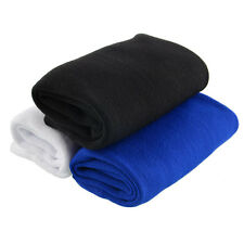 Sports Cover Basketball Compression Arm Long Sleeve Guard Protector Cotton