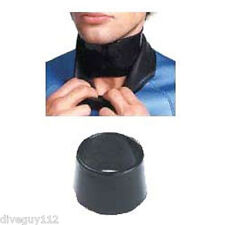 Apollo Bio-Seal Drysuit Neck Seal Helper for Scuba, Diving, Mining, Surfers