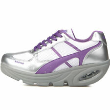Premium Air Mesh Sports Diet Walking G/P Womens shoes