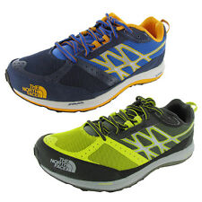 The North Face Mens 'Ultra Guide' Trail Running Shoe