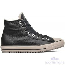 CONVERSE BOOT SHEARLING 144729C