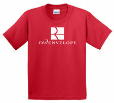 RED ENVELOPE Gifts Online Shopping T-shirt