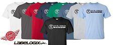PI EPIC DAY OF THE CENTURY-T-SHIRT-ALL SIZES COLORS AVAILABLE-MATH GEEK COLLEGE