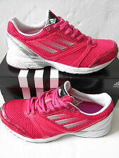 adidas adizero ace 4 W womens running trainers G61219 sneakers shoes