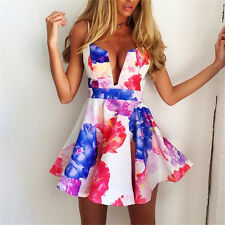 Floral Dress Summer Mura Boutique Sabo Skirt Style Fashion Skater Blackless Prom