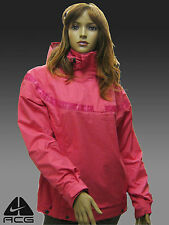 NIKE ACG THERMORE STORMFIT 5 Ski Snow Ladies Womens Jackets Coats Pink