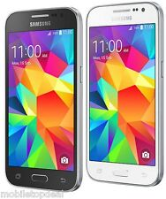 Samsung Galaxy Core Prime G360F GSM Factory Unlocked Android Smartphone HSPA+8GB